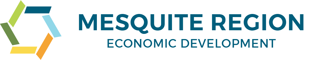 Mesquite Regional Economic Development